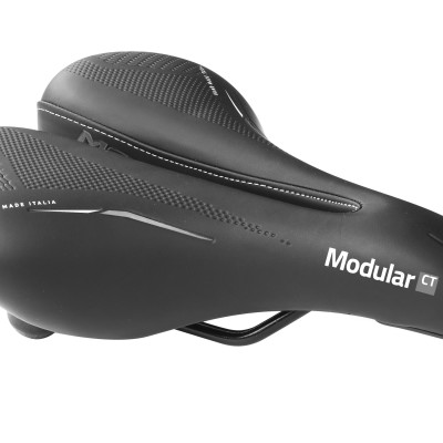 Modular CT - Modular System - Selle Bassano